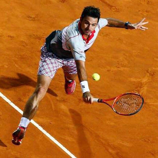 Pronosticuri tenis – Gilles Simon vs Stan Wawrinka – Monte Carlo