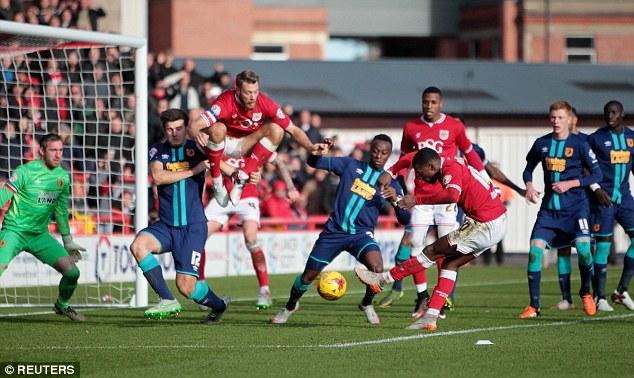 Ponturi fotbal Hull vs Bristol City – Championship