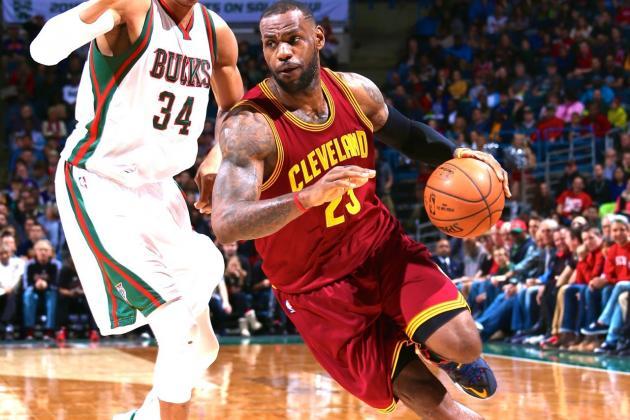 Ponturi NBA: dueluri importante pentru playoff!