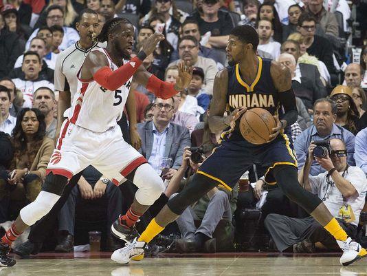 Ponturi NBA: se incinge lupta pentru playoff!