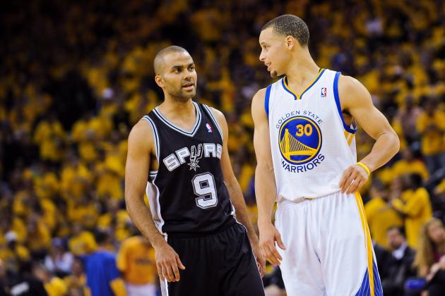 Ponturi baschet – Spectacolul Euroligii secundat de Warriors vs Spurs