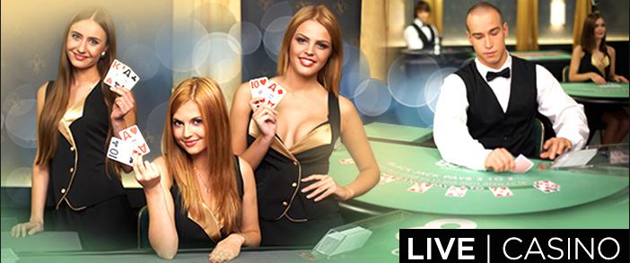 Carti norocoase Casino 888sport
