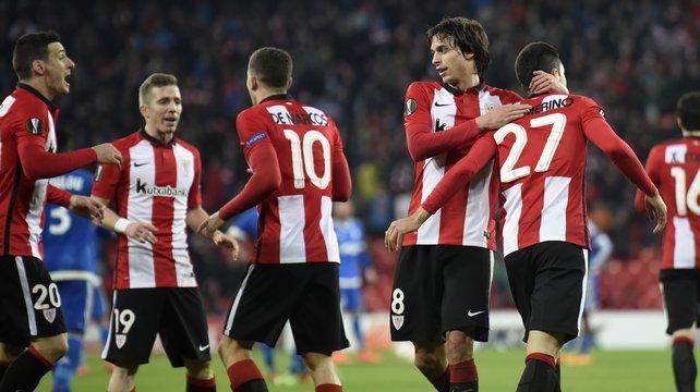 Ponturi fotbal – Levante vs Athletic Bilbao – Primera Division
