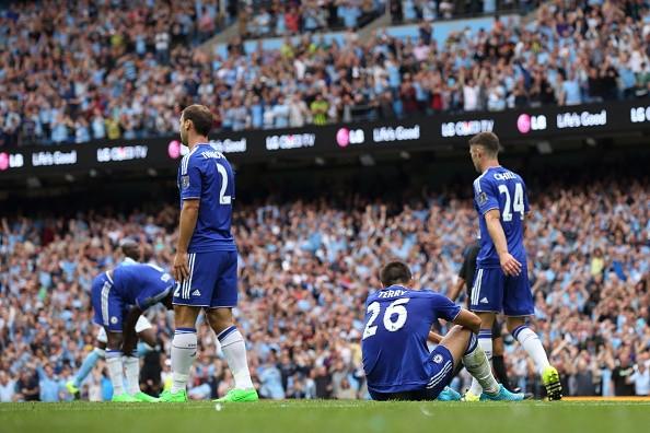 Pronosticuri pariuri Chelsea vs Manchester City – Premier League