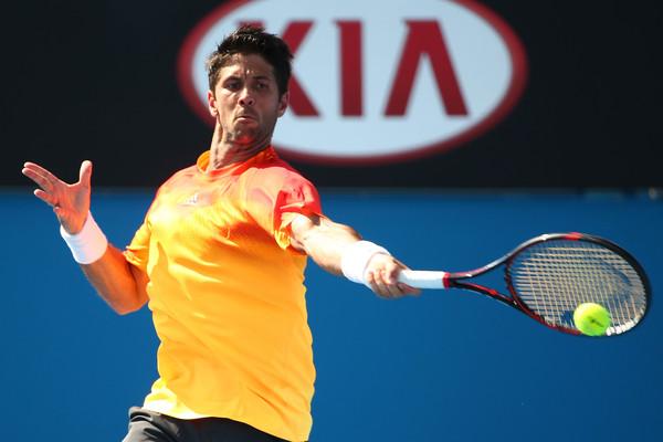 Pronosticuri tenis – Robin Haase vs Fernando Verdasco – Bucuresti Open