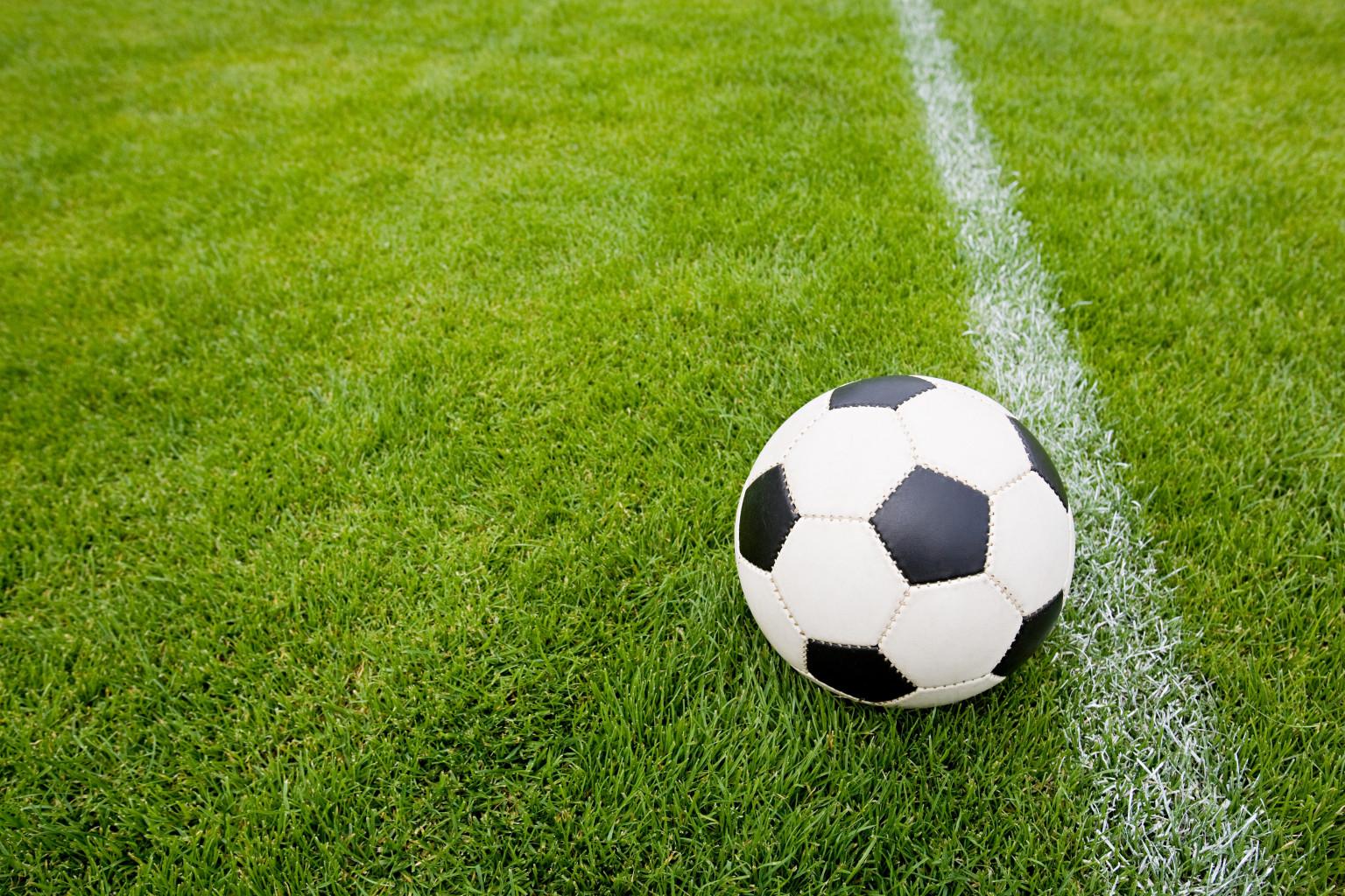 Pariuri speciale fotbal Unibet