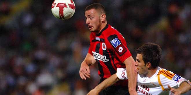 Ponturi fotbal Genclerbirligi vs Trabzonspor –Superliga