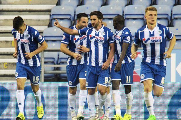 Ponturi fotbal Gillingham vs Shrewsbury – League One
