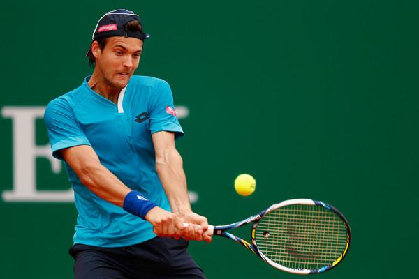 Pronosticuri tenis – Benoit Paire vs Joao Sousa – Monte Carlo