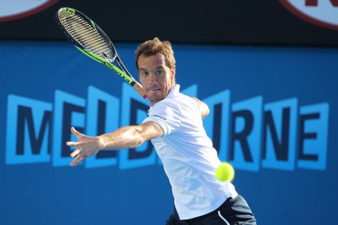 Pronosticuri tenis – Richard Gasquet vs Nicolas Almagro – Monte Carlo