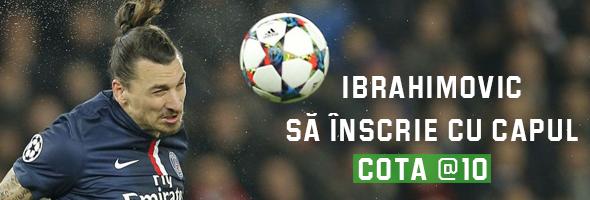 Top promotii si bonusuri la pariurile online in Liga Campionilor