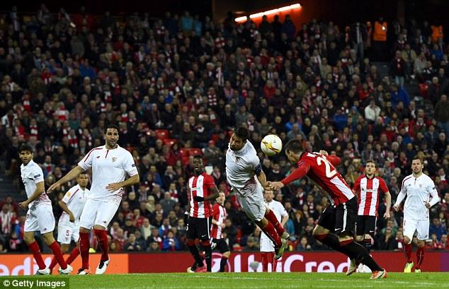 Ponturi pariuri Sevilla vs Bilbao – Europa League