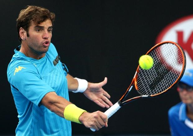Ponturi Tenis Souza vs Jaziri – Leon (MEX)