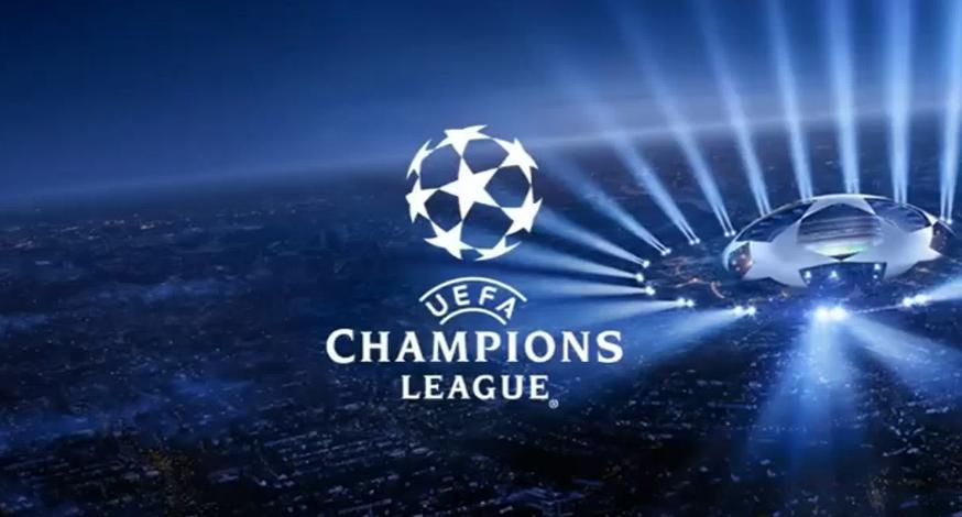 Top promotii la pariuri online astazi pentru Champions League