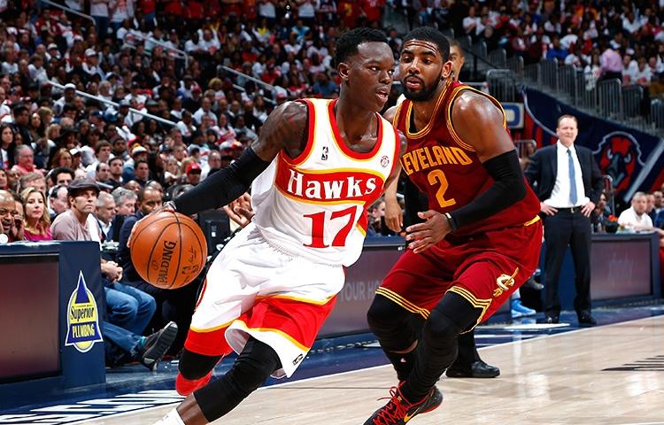 Ponturi NBA: sezonul e pe final, iar in Est avem un duel la varf!