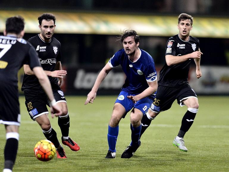 Ponturi pariuri – ACS Poli Timisoara vs Concordia Chiajna – Liga 1