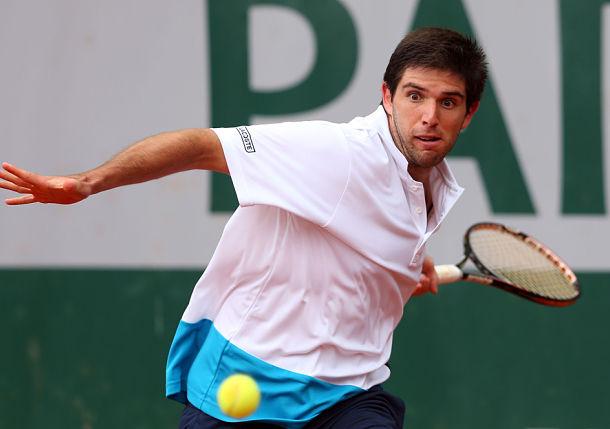 Pronosticuri tenis – Illya Marchenko vs Federico Delbonis – Bucuresti Open