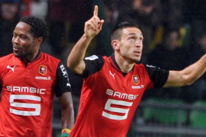 Ponturi fotbal Rennes vs Reims – Ligue 1