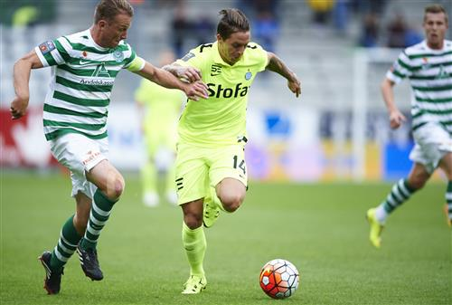 Ponturi fotbal Esbjerg vs Viborg – Superliga