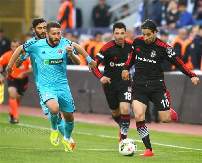 Ponturi fotbal Fenerbahce vs Osmanlispor – Superliga