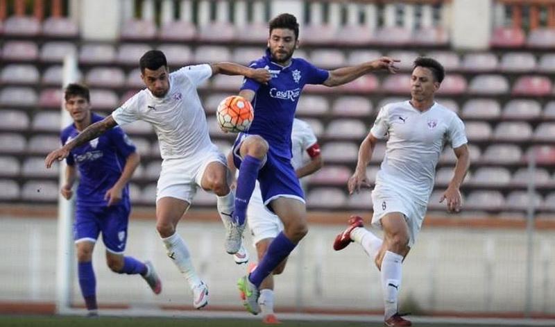 Ponturi pariuri – ACS Poli Timisoara vs FC Voluntari – Liga 1