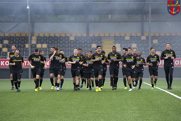 Ponturi fotbal Venlo vs Emmen – Eerste Divisie
