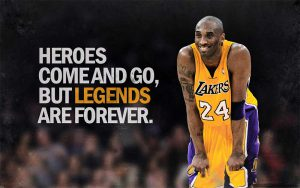 kobe-bryant-retired-worthy-of-the-name-with-31-points