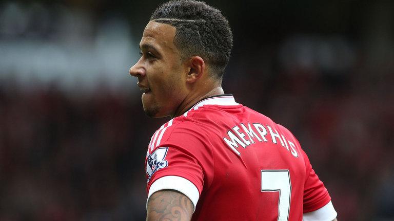 Ponturi pariuri – Manchester United vs Everton – Premier League
