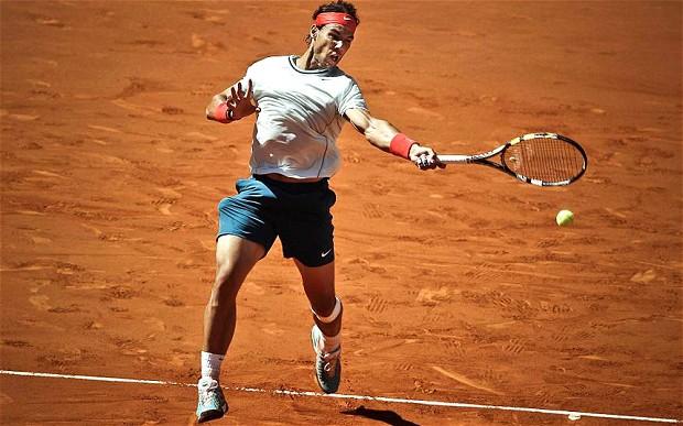 Pronosticuri tenis – Rafa Nadal vs Philipp Kohlschreiber – Barcelona Open