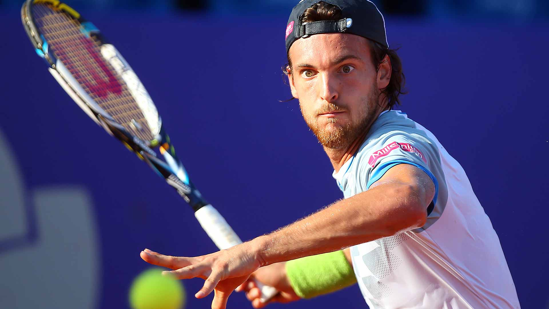 Ponturi Tenis Paire vs Sousa – Monte Carlo (MON)