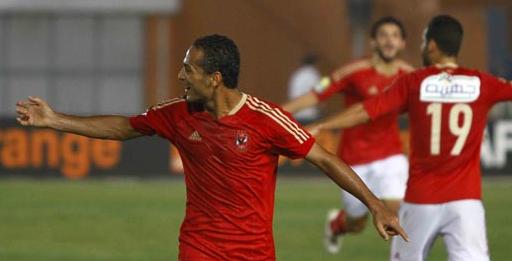 Ponturi fotbal El Daklyeh vs Zamalek – Premier League