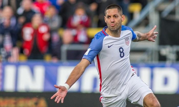 Ponturi pariuri – SUA – Ecuador – Copa America