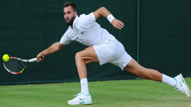 Ponturi Tenis Paire – Skugor – Wimbledon (GBR)