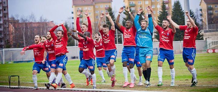 Ponturi fotbal Lahti – Kemi – Veikkausliiga