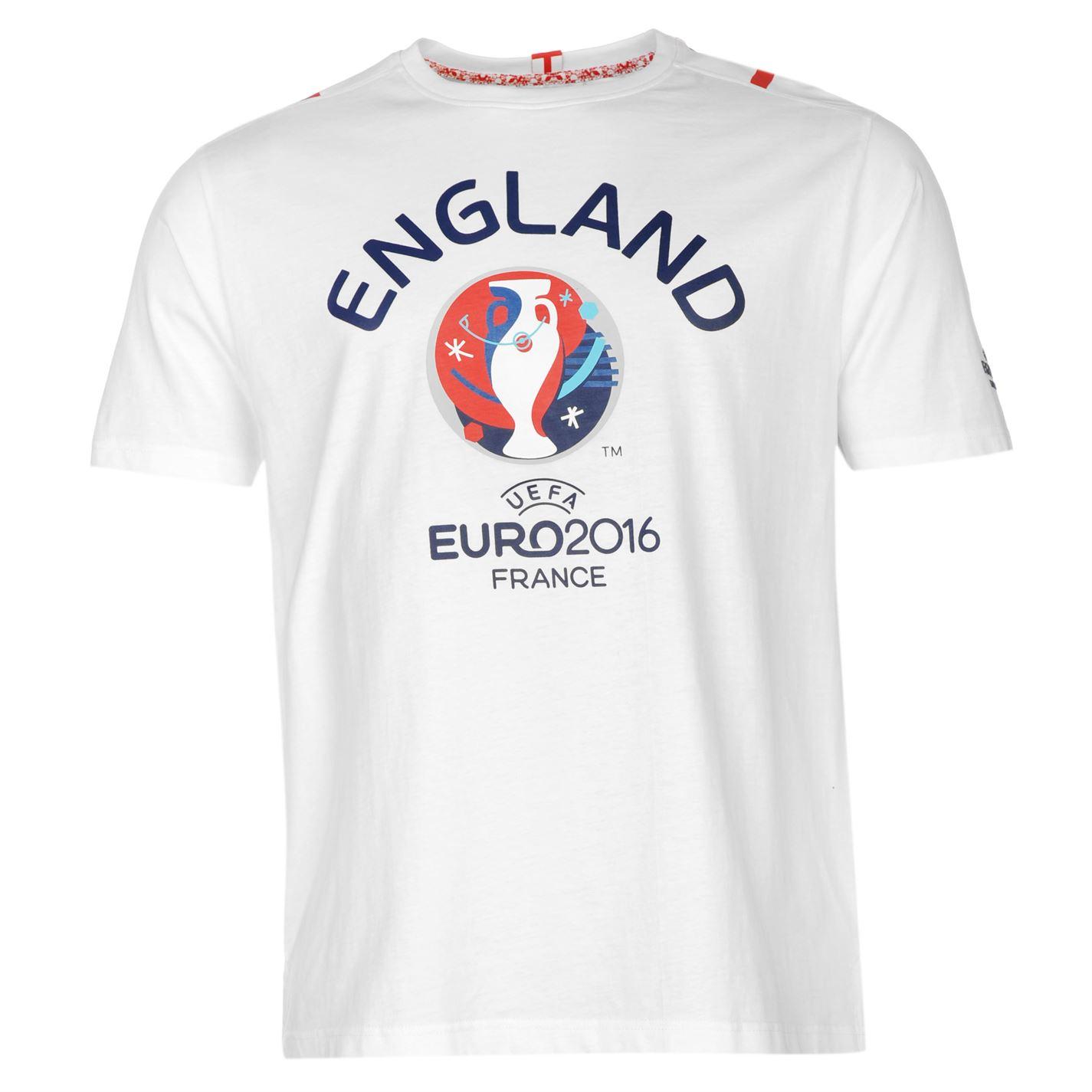 Afla ce magazin online renumit are reduceri mari dupa eliminarea echipei favorite de la EURO