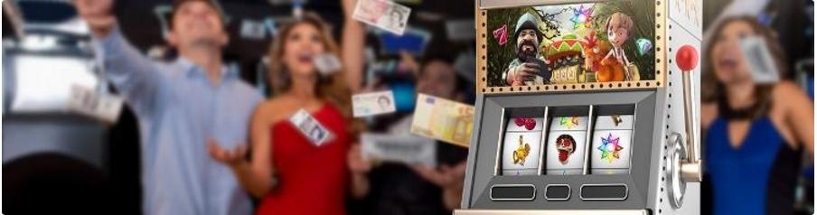 In fiecare marti poti castiga 100 RON la cazino
