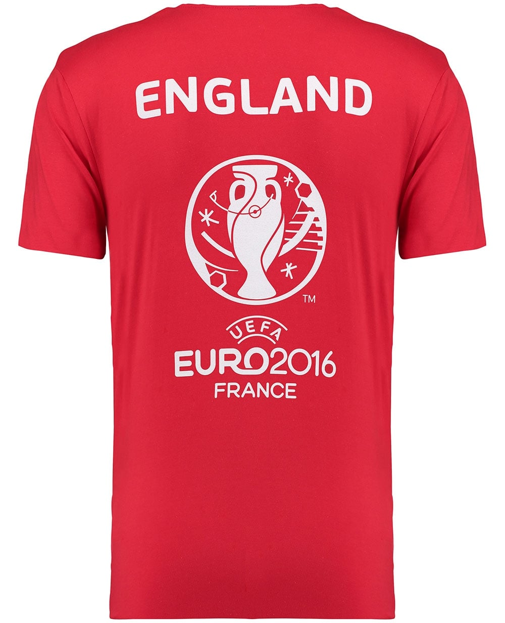 magazin online renumit are reduceri mari dupa eliminarea echipei favorite de la EURO