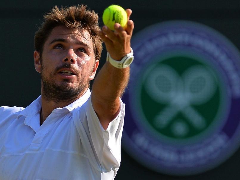 Ponturi Tenis – Wawrinka – Fritz – Wimbledon (GBR)