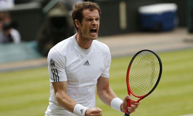 Rezultate live ziua 2 Wimbledon 2016