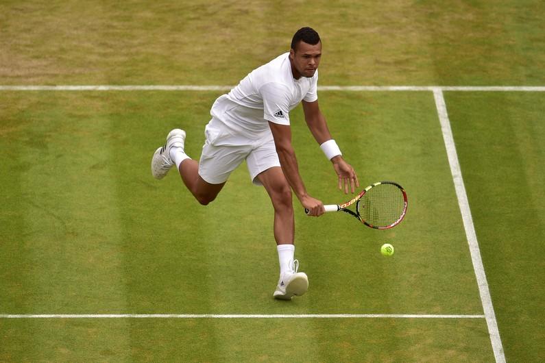 Ponturi Tenis – Tsonga – Cervantes – Wimbledon (GBR)