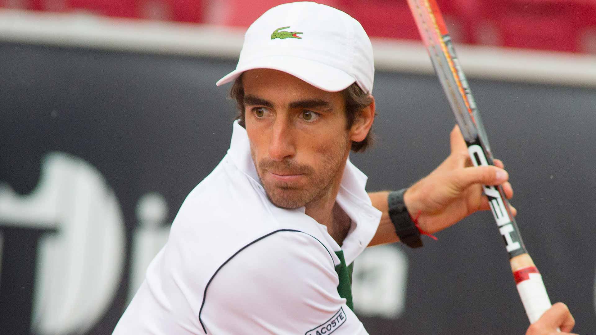 Ponturi Tenis Cuevas – Kuznetsov – Wimbledon (GBR)