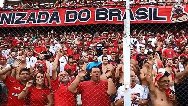 Ponturi fotbal – Brasil de Pelotas – Joinville – Brazilia Serie B