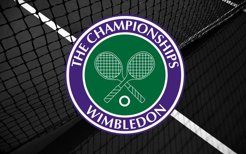 BILETUL ZILEI (04-07-2016) - Wimbledon - DOUBLE's TIPS