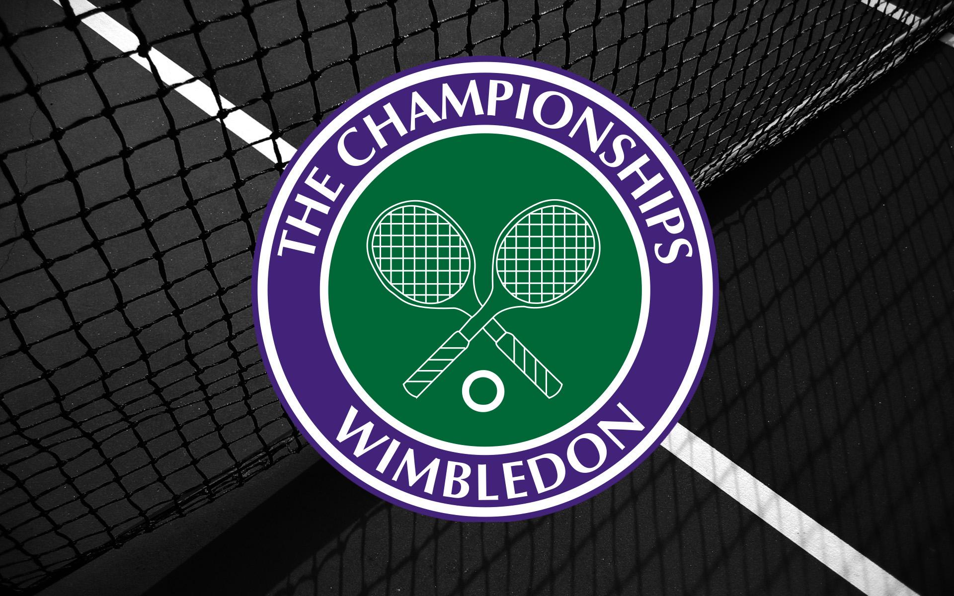 BILETUL ZILEI (04-07-2016) – Wimbledon – DOUBLE's TIPS