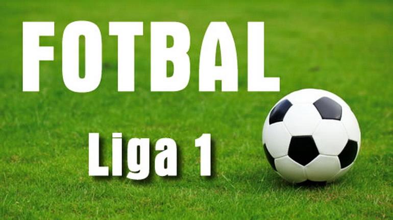 Liga 1 - Transferuri 2016-2017