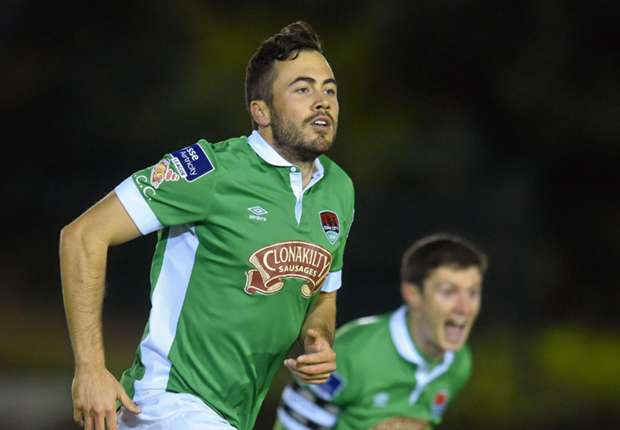 Ponturi fotbal Linfield – Cork City – Europa League