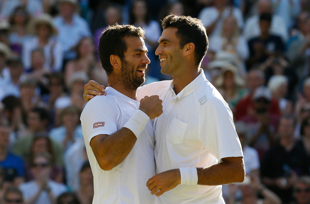 BILETUL ZILEI (30-06-2016) – Wimbledon – competitia de dublu