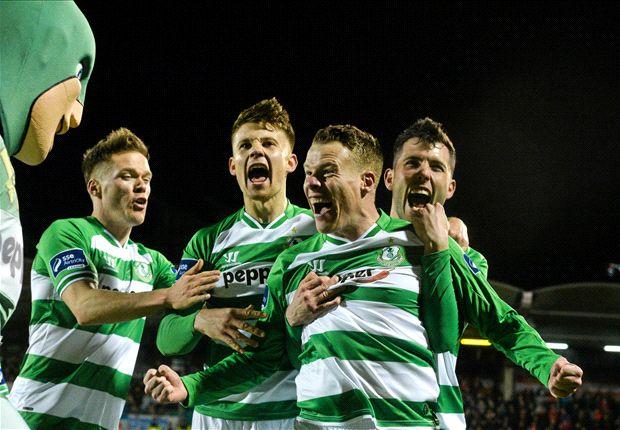 Ponturi pariuri – Shamrock Rovers – Bohemians – Irlanda Premier Division