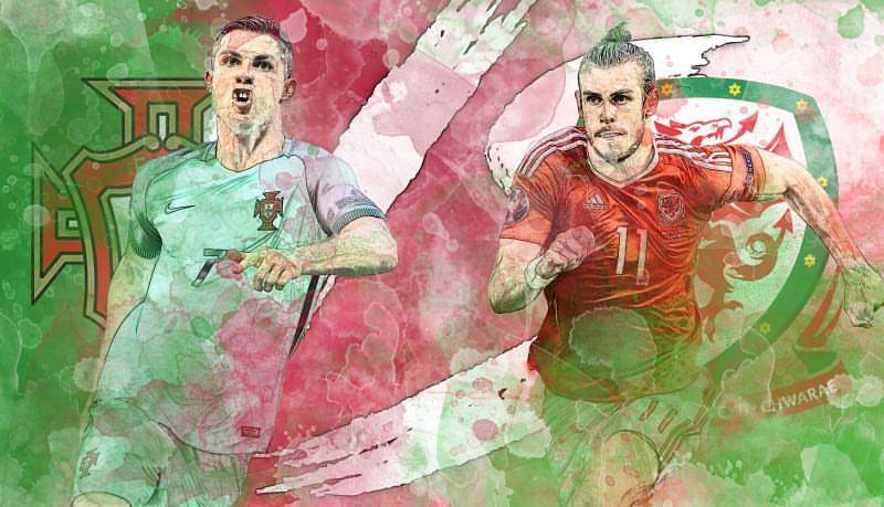 Ponturi pariuri – Portugalia – Tara Galilor – EURO 2016