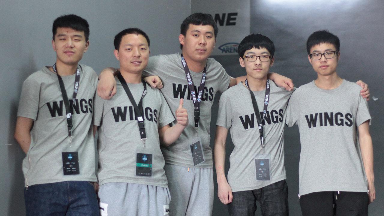 Ponturi Pariuri Na'Vi – Wings – The Summit 5 – Dota 2
